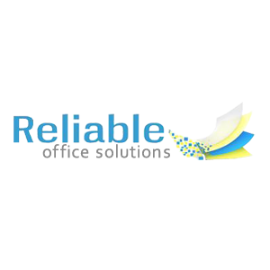 Reliable Office Solutions, NY